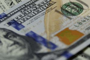 Dividends Adams Investing