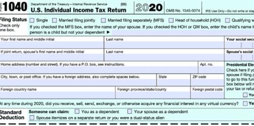 Do I Have To Pay Taxes On My Crypto?